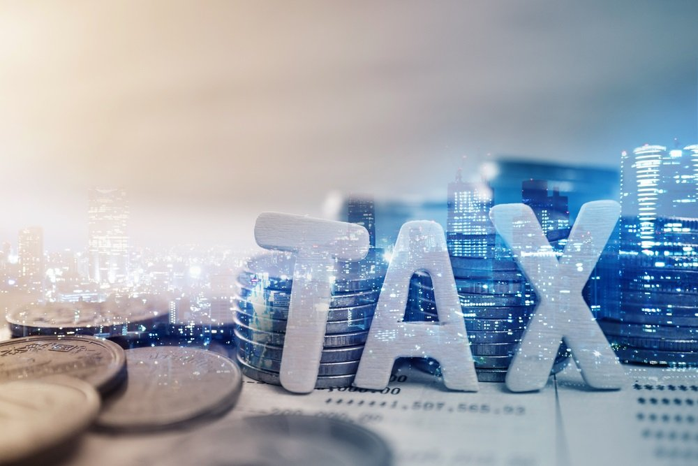 Demystifying the Taxation of Deferred Foreign Earnings