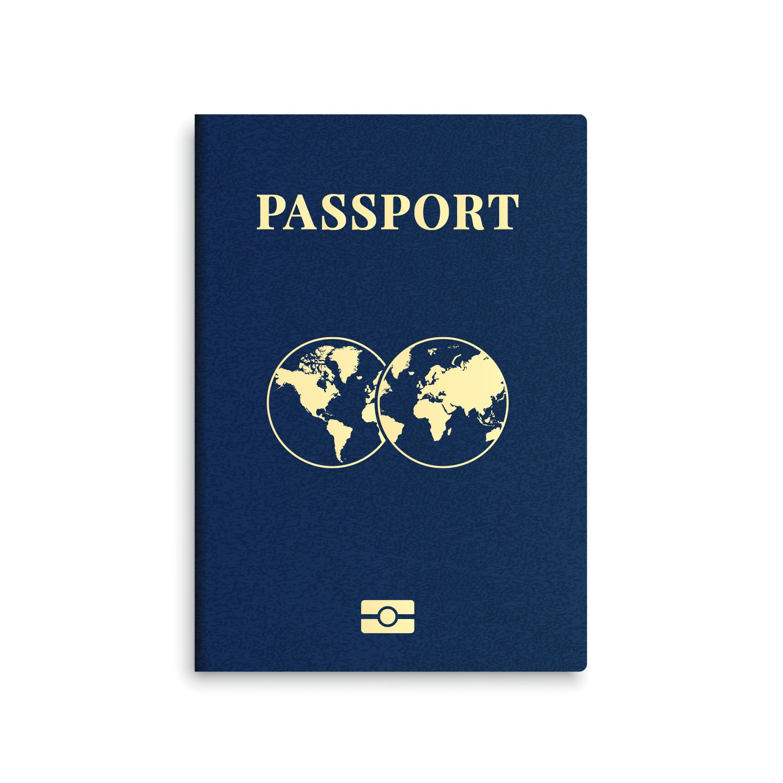 Did You Receive a Notice CP 508C From the IRS Stating That  Your Passport is Being Revoked? Maybe the APA Can Prevent the IRS from Taking Your Passport