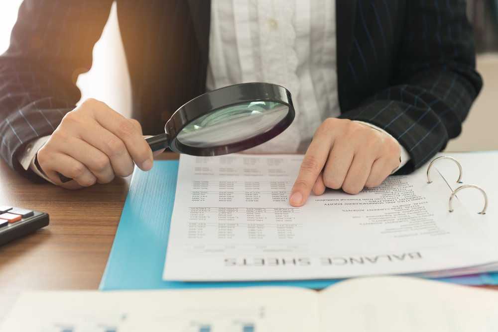 How Long Can the IRS Audit Your Tax Return?