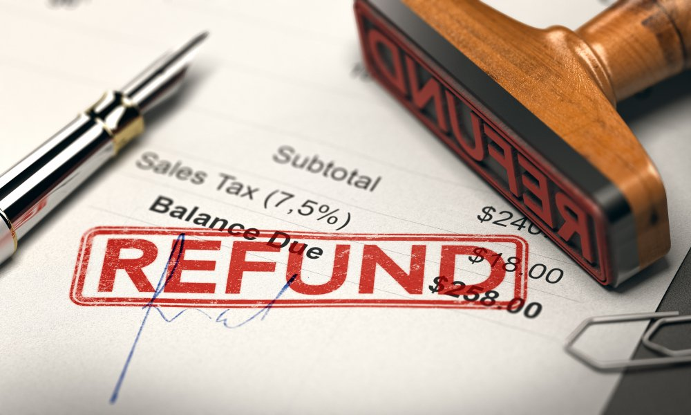 Is it Possible to Obtain a Refund of the OVDP Offshore Penalty