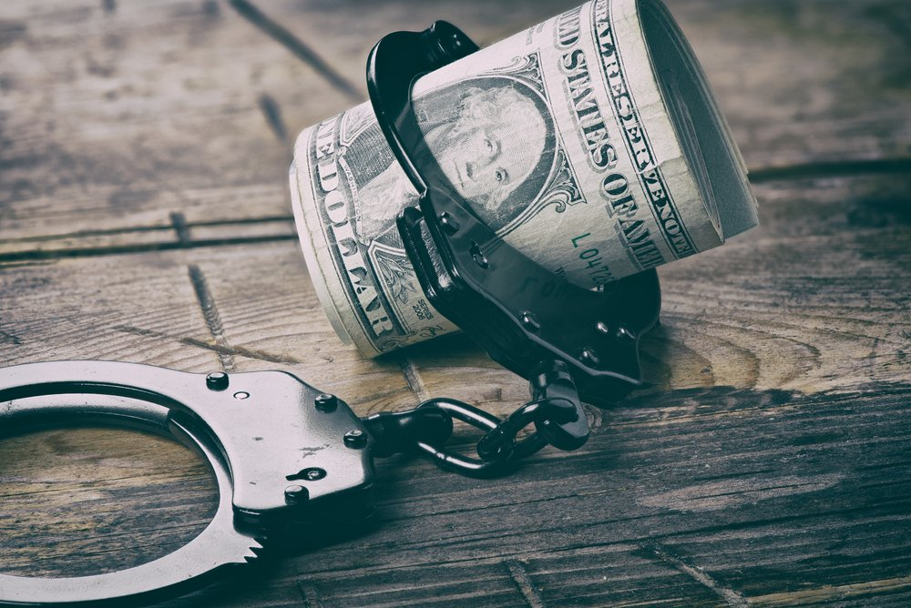 Criminal Tax Charges and Penalties