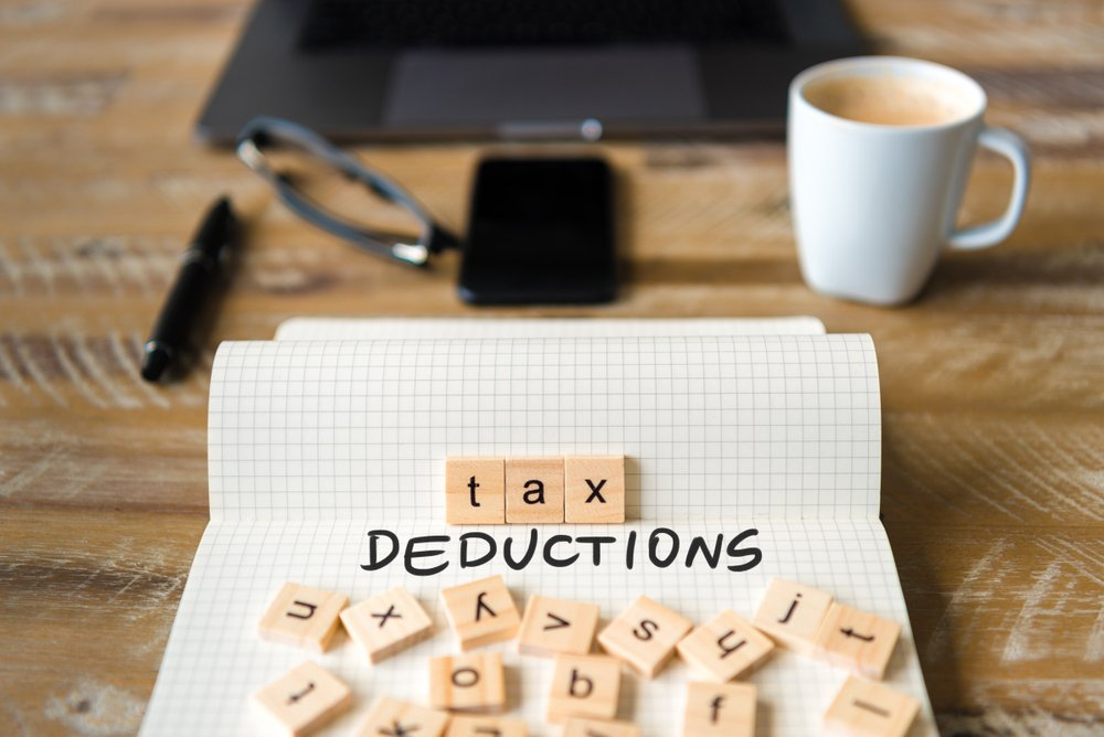 The Basics of Claiming a Section 199A Deduction and a Potential Alternative