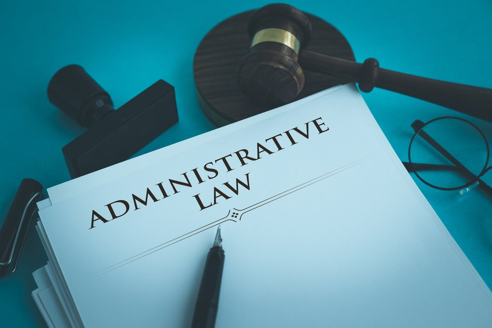 Facing an FBAR Penalty? Better Make Sure Your Attorney Understands Administrative Law