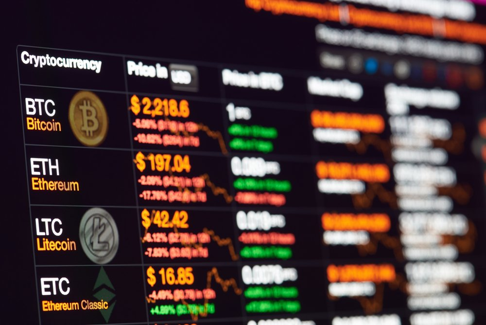 Does an Individual Holding Cryptocurrencies on a Foreign Exchange Have a Legal Obligation to Disclose that Interest on an FBAR or Form 8938