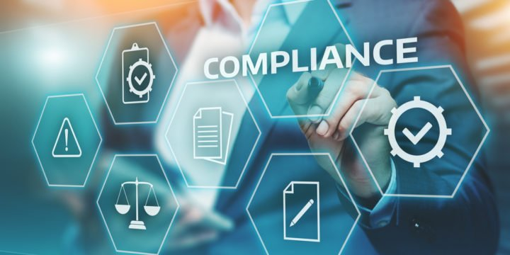 What is the Streamlined Filing Compliance Procedures