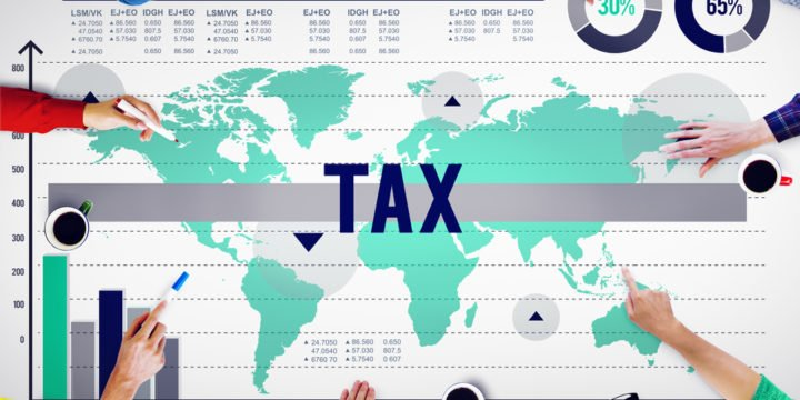 Conducting Business Abroad? The Check-the-Box Regulations and Cross Border Tax Arbitrage May Offer Significant Tax Savings Opportunities