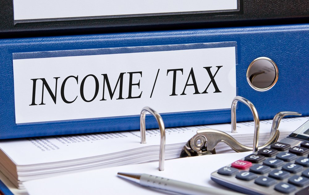 Don't Feel GILTI About Paying Only 10.5 Percent Tax On Foreign Source Income
