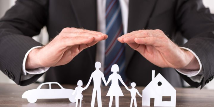 The IRS Offers Settlements for Owners of Micro-Captives Insurance Companies