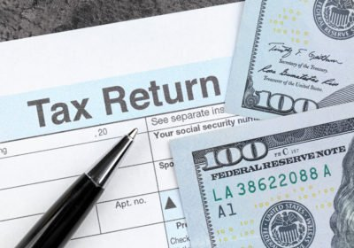 Will Your Form 5471 Be Dinged By the IRS' $10,000 Penalty For Being 'Substantially Incomplete'?