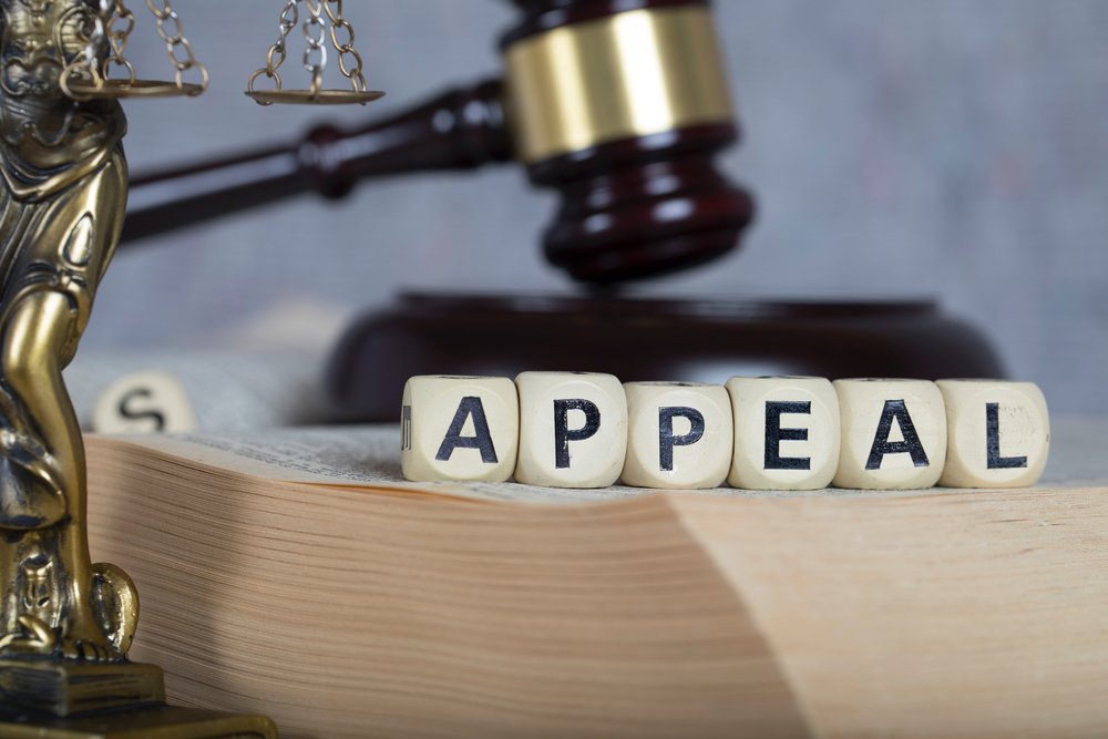 Bringing a Case Before the United States Tax Court A to Z Part II. Petitioning the Court, the Appeals Process, and Discovery