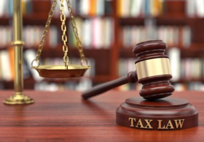Demystifying the IRS Form 5471 Part 2. Schedule C