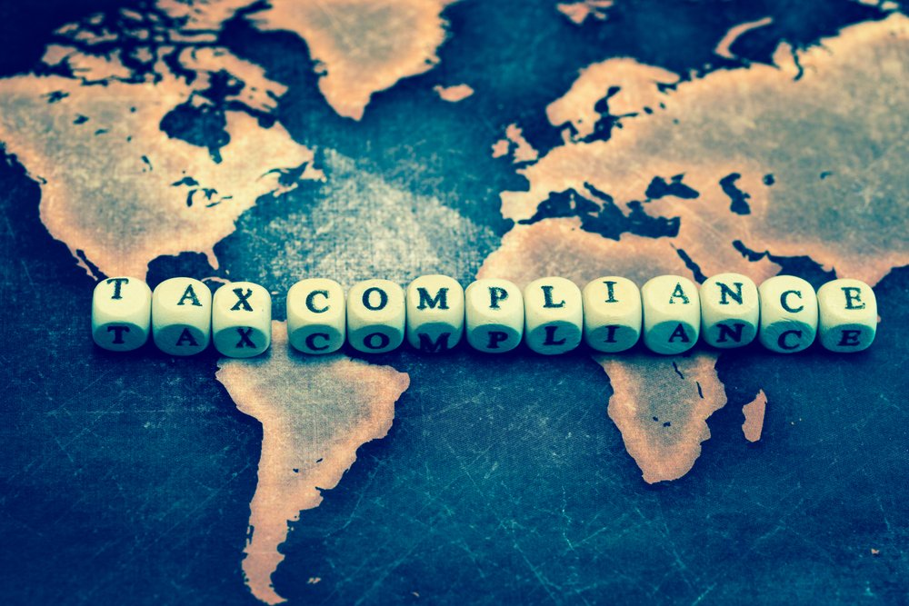 The Importance of Determining Accurate Earnings and Profits of Foreign Corporations for U.S. Tax Compliance Purposes