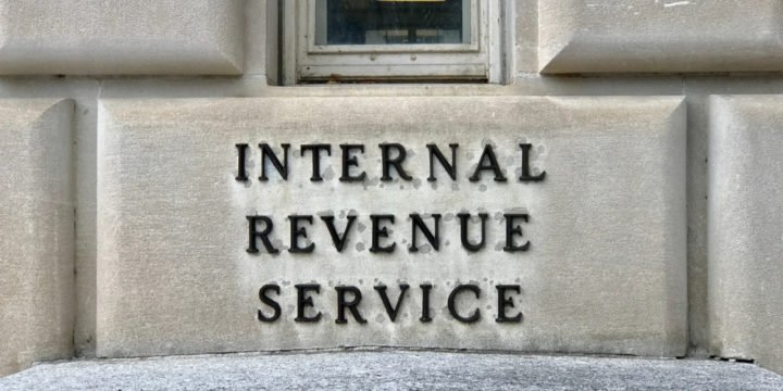 Owe the IRS? What Can be Done to Prevent IRS Levies or Garnishments