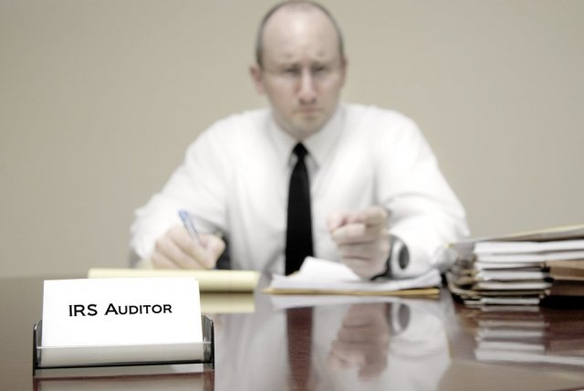 Your Chance Of An Irs Audit Is Way Down But That S Not Good News If You Have To File An Irs Form 3520 And Or Irs Form 3520 A Sf Tax Counsel