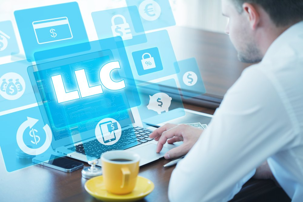 Should Your LLC be Taxed as a Disregarded Entity or a Corporation?