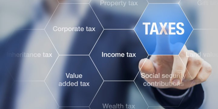 The District Court Allows a Suit to Proceed Challenging the Regulations to Section 965 of the Internal Revenue Code