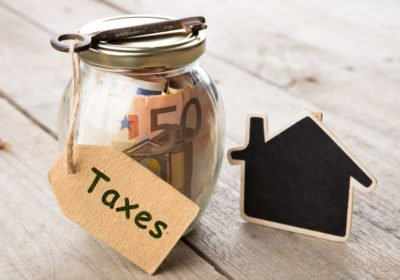 Are Families Who Took Advantage of the Temporary Increase in the Unified Credit for Estate and Gift Taxation Purposes in for a Very Unpleasant Surprise after 2025?