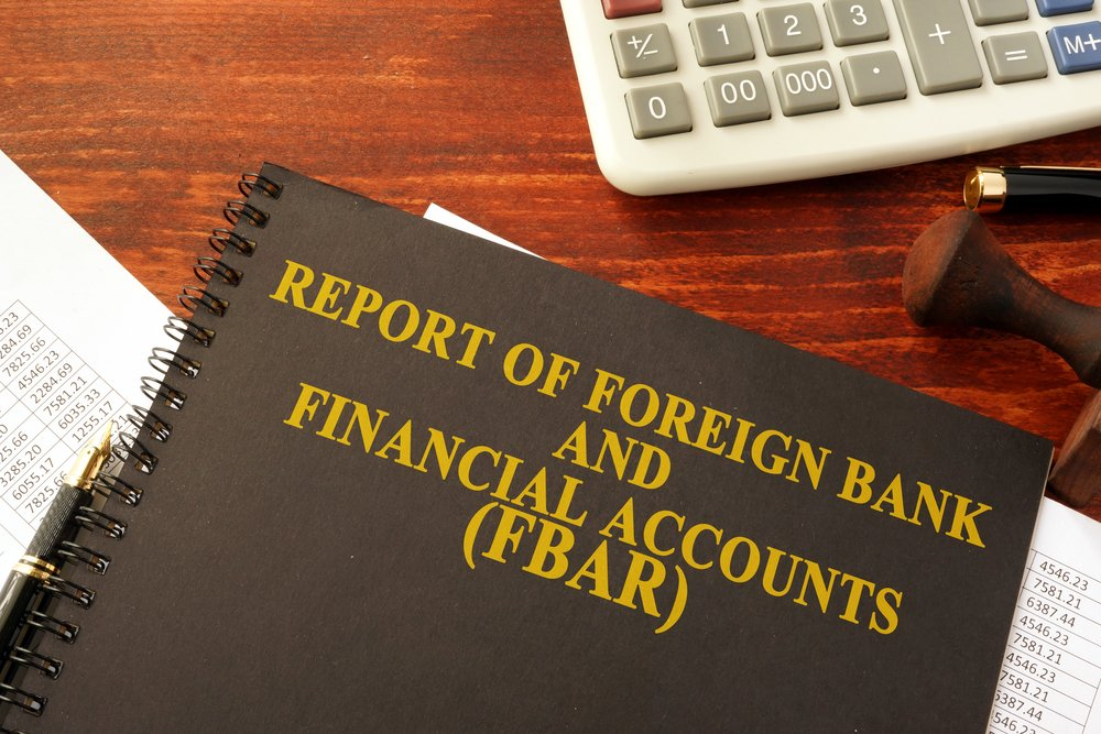 Are Taxpayers Who Fail to File a FBAR Today at Greater Risk of  Being Assessed the Willful ($100,000) FBAR Penalty?