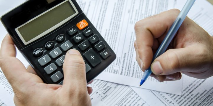 A District Court Determines that a Sole Beneficiary of a Foreign Trust is Subject to Only a 5 Percent Penalty for the Untimely Filing of IRS Form 3520 and Not the Usual 35 Percent Penalty