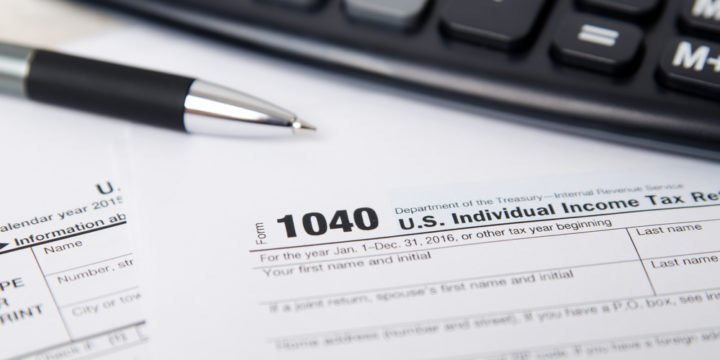 The IRS Has Deferred 2020 Income Tax Payments by 90 Days. What Happens in 90 Days?