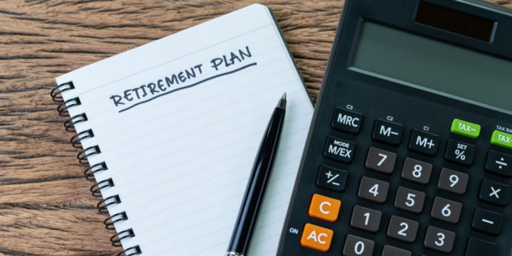 Understanding the Beneficial Rules of the CARES Act for Retirement Fund Withdrawals