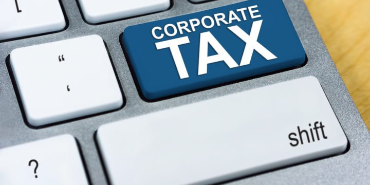 "Demystifying the Form 1118 Foreign Tax Credit- Corporations Part 2. Schedule B ""Foreign Tax Credit"""