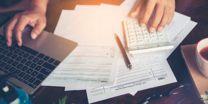 Demystifying the Form 1118 Part 9. Schedule G Reduction of Taxes Paid, Accrued, or Deemed Paid by a CFC