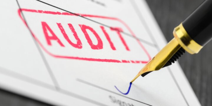 Top Audit Triggers of a CFC that Will Catch the Attention of the IRS. Part Four- Claiming a Loss Associated with Subpart F Income Against GILTI Income
