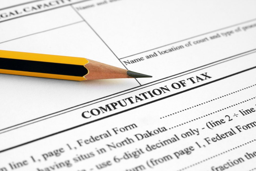 Demystifying the Form 1118 Part 6. Schedule F-1 Determining the Tax Consequences of Dividends from First-Tier Foreign Corporation and Inclusions of the Earnings of a First or Lower Tier Foreign Corporation Prior to Tax Reform