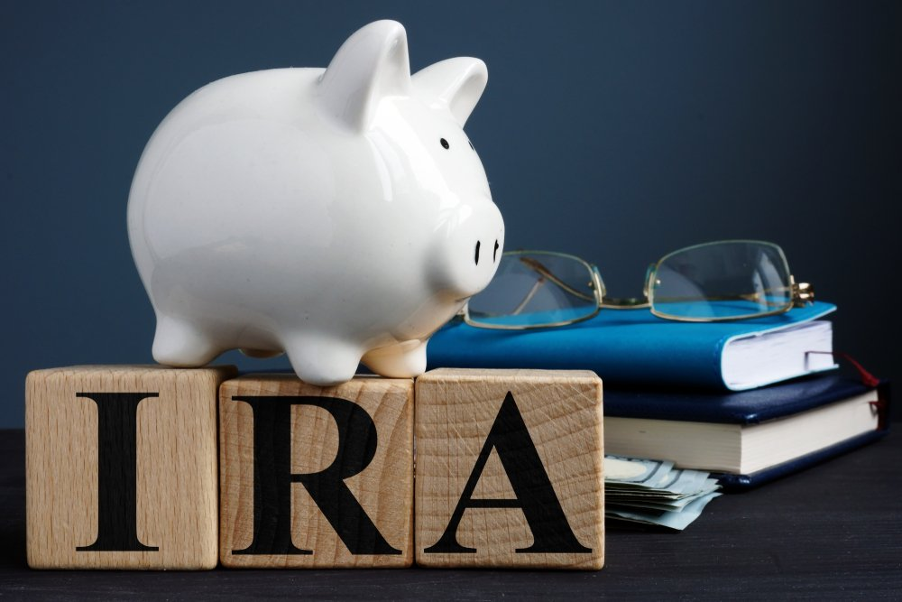 Can You Utilize an LLC to Hold Stock Options in a Self-Directed IRA?