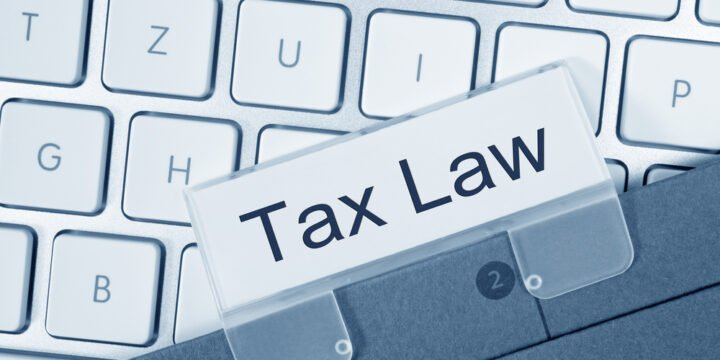 Claiming a Tax Treaty Benefit in a Foreign Country or Want to avoid Paying VAT? Make Sure You Obtain a Form 6166