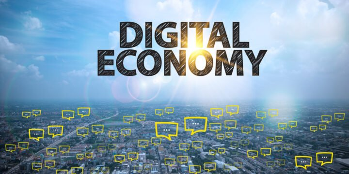 Cross-Border Taxation of the Digital Economy