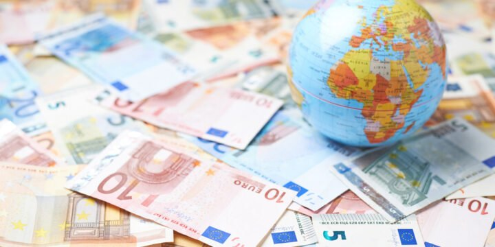 The U.S. Tax Effects of Entities Used by Foreign Investors