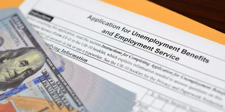 How You May Qualify for the $10,200 Unemployment Tax Break