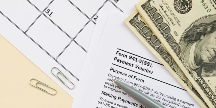 Fighting IRS Form 3520 Penalties- Your Best Defense is Your Offense
