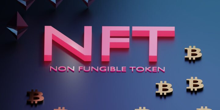 What is a Fungible Token (NFT) and How is a NFT Taxed?