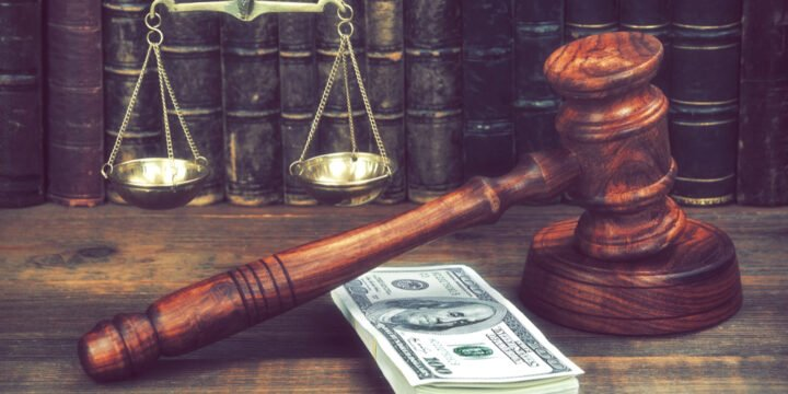 TAXPAYER PREVAILS IN FBAR CASE NON-WILLFUL FBAR PENALTY COMPUTED PER YEAR – NOT PER ACCOUNT