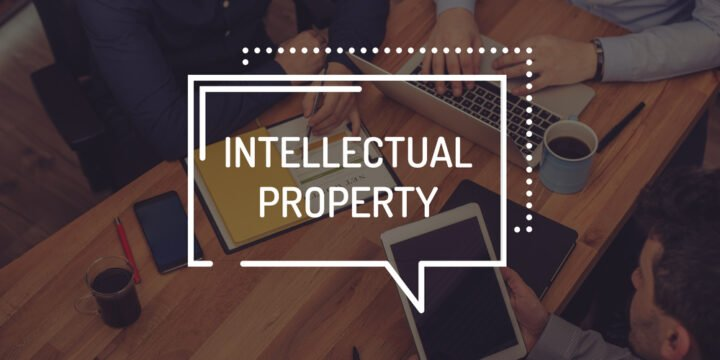 International Tax-Free Exchanges and the Deemed Royalty Regime for Intellectual  Property