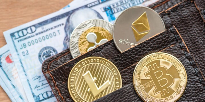 Cryptocurrency for Businesses: Reporting Considerations for Businesses Wishing to Accept Cryptocurrency as a Form of Payment