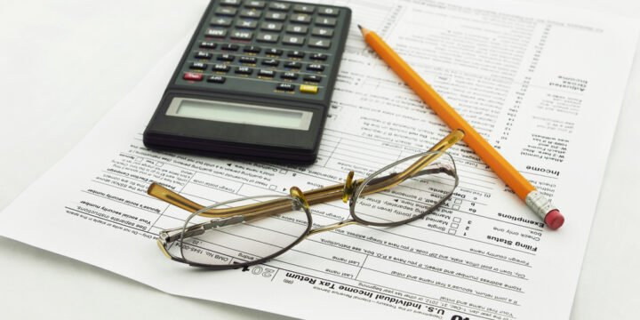 Unraveling the United States-Canada Income Tax Treaty