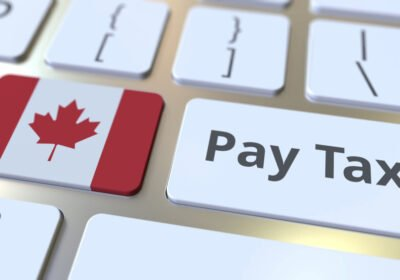 The Cross-Border Tax Implications of Canadians Holding U.S. Real Property