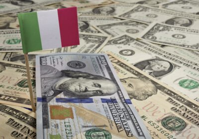 """Unraveling the United States- Italy Income Tax Treaty and a Closer Look as to How the Treaty Views Fiscally Transparent Entities Such as """"Hybrid"""" and """"Reverse Hybrid"""" Entities"""